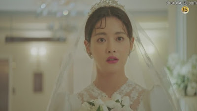 A Korean Odyssey Episode 09 Subtitle Indonesia
