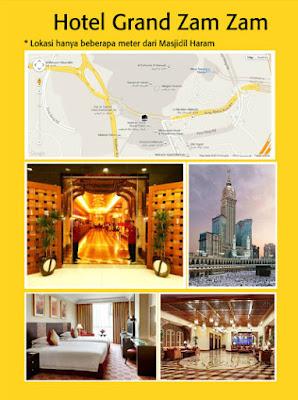 hotel-haji-khusus-onh-plus-mekkah