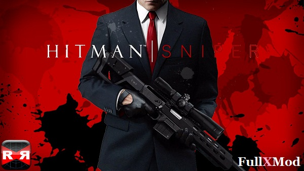Game Info Name: Hitman Sniper apk Versi: 1.7.91 Android: 4.1+ Update: 27 April 2017 Hitman Sniper Mod: Unlimited Money Developer: com.squareenixmontreal.hitmansniperandroid Mode: Online/Offline  download Game Hitman Sniper mod download game Hitman Sniper mod apk Hitman Sniper apk Hitman Sniper + data (mod money unlimited) Hitman Sniper apk for android free download download Hitman Sniper hack android mod Hitman Sniper Hitman Sniper apk cheat Download Hitman Sniper mod apk full version gratis terbaru