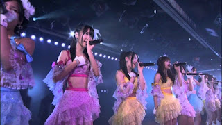 Siapa yang tak kenal Idol Grup asal jepang yang bernama AKB waynepygram.com:  Profil Idol Grup asal Jepang AKB48