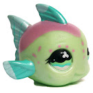 Littlest Pet Shop Multi Pack Fish (#514) Pet