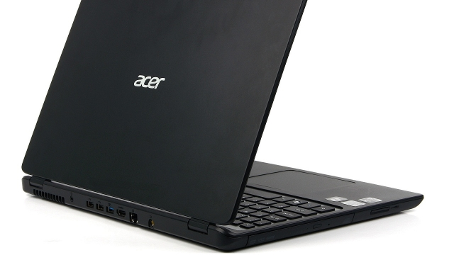 Acer Aspire ES1-521 Windows 8.1 64bit drivers