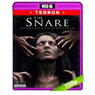 The Snare (2017) WEB-DL 720p Audio Ingles 5.1 Subtitulada