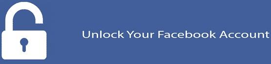 cara-membuka-fb-yang-diblokir-teman-cara-membuka-fb-yang-diblokir-sementara-cara-membuka-blokir-fb-sendiri-cara-membuka-akun-facebook-yang-diblokir-oleh-pihak-facebook