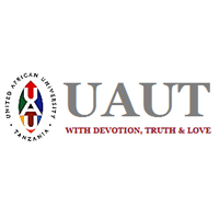 Employment Opportunities at The United African University of Tanzania (UAUT), October 2018