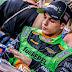 Guilherme Salas comenta desempenho na primeira etapa da Stock Car Brasil