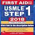 USMLE Resources Step 1