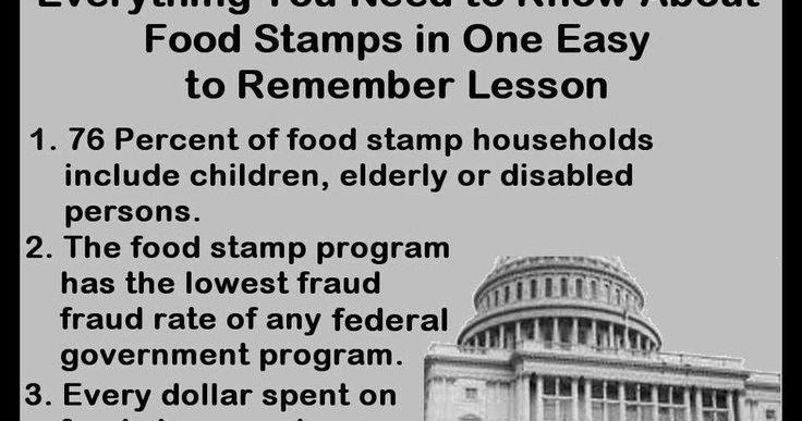New Mexico Deals Food Stamp Online Application Status Government