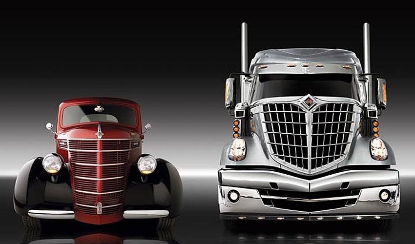 Vbagriglbgccab Dfc Uw Ier further Thumb besides International Lonestar For Ats likewise Lonestar Truck additionally Maxresdefault. on lone star international truck