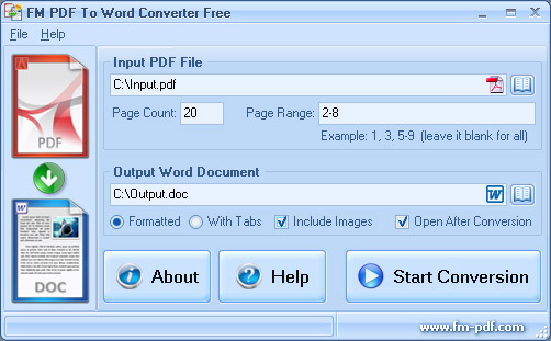 word to pdf converter software free download for windows 8