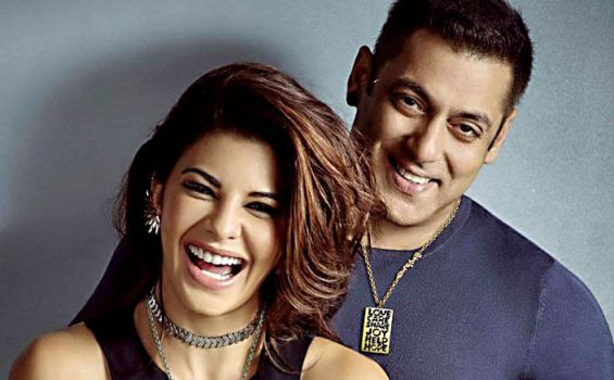 Salman Khan, Jacqueline Fernandez Hindi movie Race 3 2018 wiki, full star-cast, Release date, Actor, actress, Song name, photo, poster, trailer, wallpaper