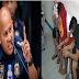 BREAKING NEWS:3 vigilante suspek, arestado ng PNP