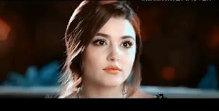 Tera Zikr Whatsapp Status Love Video