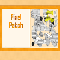 Pixel Patch