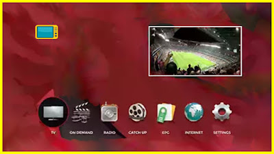 FANTASTIC NEW FREE IPTV FULL HD LIVE CHANNELS APK, 2019 WITH 8K CHANNELS