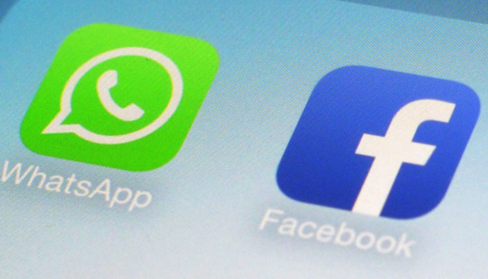 Monetize-WhatsApp
