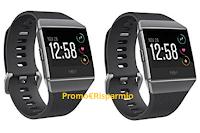 Logo Aia Aequilibrium : vinci subito 24 Smartwatch da Pam Panorama