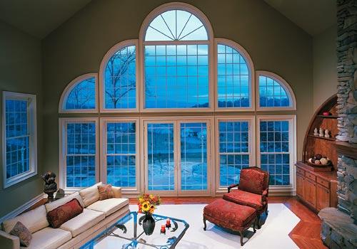 Modern Window Designs: New Home Designs Latest.: Modern Homes Window Designs