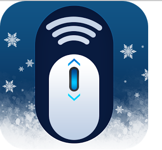 Download WiFi Mouse Pro v3.0.6 APK Free For Android ~ BEST ...