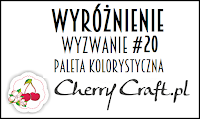 https://cherrycraftpl.blogspot.com/2016/07/wyniki-wyzwania-20-paleta-kolorystyczna.html?showComment=1470029583626#c1031097749560386134