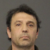 Bemus Point man charged with drugged driving