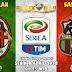 Agen Bola Terpercaya - Prediksi AC Milan vs Sassuolo 9 April 2018