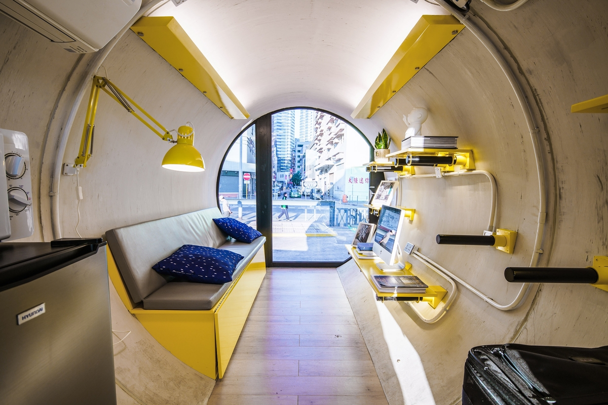 05-James-Law-Tiny-House-Architecture-with-the-OPod-Tube-Housing-www-designstack-co