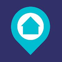 HouseTrip - Location d'appartements de vacances pas cher