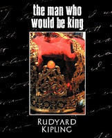 an analysis of a wayside comedy by rudyard kipling The indian tales of rudyard kipling a wayside comedy (tv episode 1964) on imdb: plot summary, synopsis, and more.