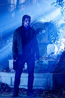 12 Monkeys Season 3 Image 4