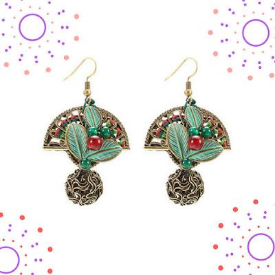 https://www.newchic.com/pt/earrings-4041/p-1144800.html?rmmds=category/?utm_source=Blog&utm_medium=ani&utm_campaign=seoblog8690&utm_content=2222