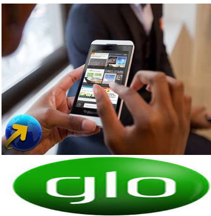 Glo Cheap BB10 Data Subscription