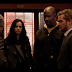 Os Defensores | Ganha novo trailer mostrando detalhes sobre a vilã da temporada