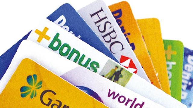 Ziraat Bankası Kredi Kartı Borcu Ödeme Kredisi En Kolay Nasıl Alınır