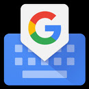 Gboard the Google Keyboard Apk Download for Android