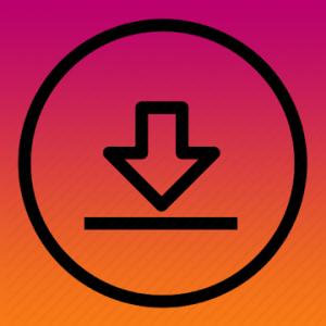 Story Saver for Instagram v1.3 Full APK