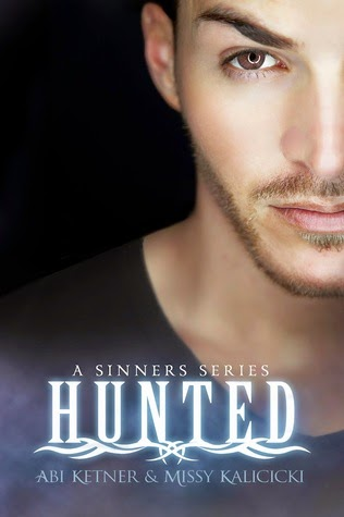 www.amazon.com/Hunted-Sinners-Book-Abi-Ketner-ebook/dp/B00SVVX64C/