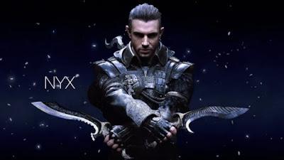 Setelah Tiga Tahun Kingsglaive: Final Fantasy XV Rilis Tahun Ini