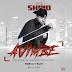 Download | PNC – Muache Avimbe | Audio Mp3