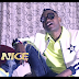 VIDEO | MR NICE - YAYA | Watch/Download