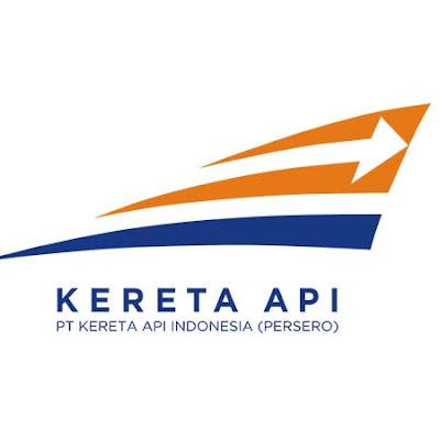 Lowongan Kerja BUMN PT Kereta Api Indonesia ( Persero ) Lulusan Min SMA SMK D3 S1 Penempatan Seluruh Indonesia.