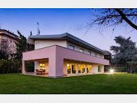 Rubner Haus Modern