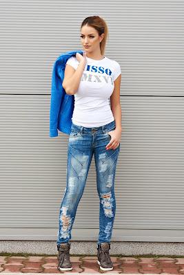 haine-trendy-de-toamna-14