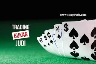 investasi trading forex saham judi