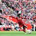 Com oito titulares em campo, Liverpool apenas empata no Inglês