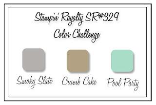 http://stampinroyalty.blogspot.com/2016/05/stampin-royalty-challenge-sr329.html