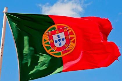 37 fakta menarik Negara Portugal