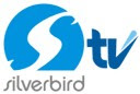Silverbird TV live stream