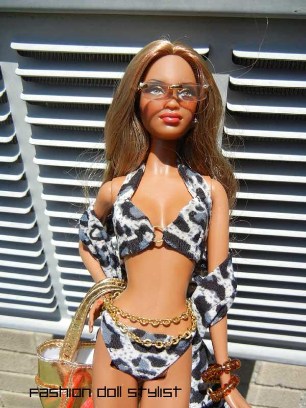 8c4c620a8f Fashion Doll Stylist  Summertime.....!!!!