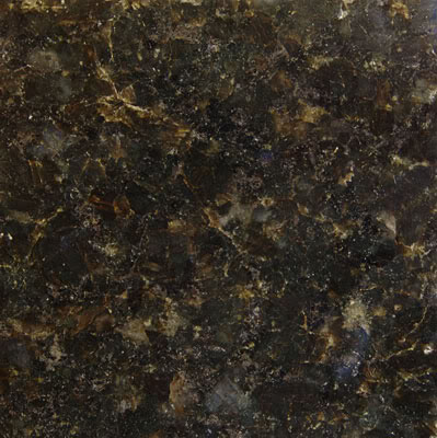 Majestic Stone Import Prefabricated Granite Slabs